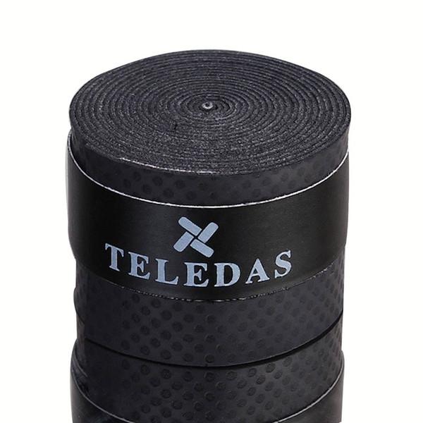 Tennis Cycling Sport Non-slip Handle Belt Handlebar Cork Ribbon Grip Bar Tape Wrap #370089