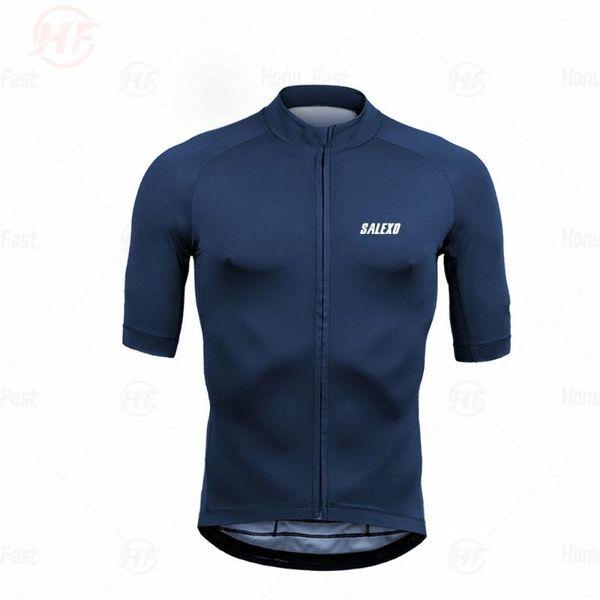 camisetas de ciclismo 3