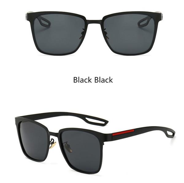 Siyah + Siyah