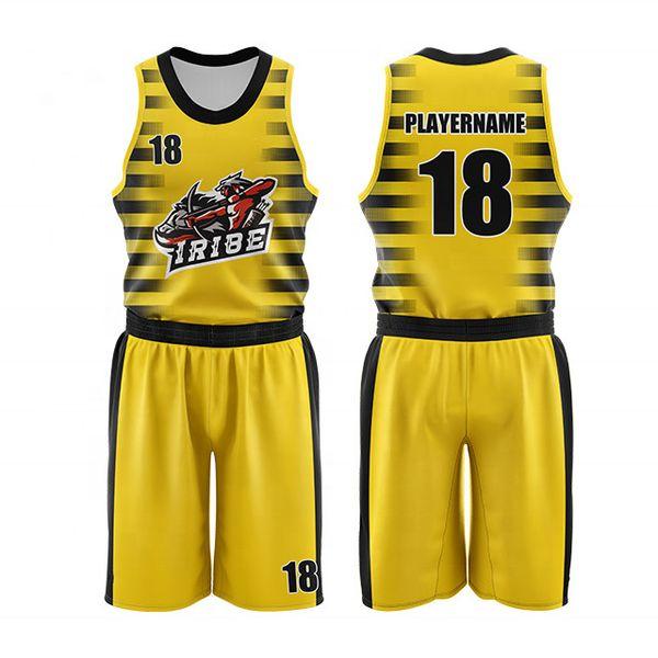 14deeac78 Custom Name + Number Kids   Adult College Basketball Jerseys USA basketball  jersey Youth Cheap basketball