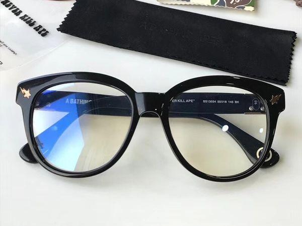 1416224b4dbd Luxary-Brand Fashion Sunglasses Men Women Summer Sunglasses Myopia Optical  Glass Sport Sun Glasses Japan