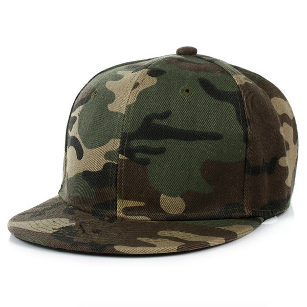 A Style Army green