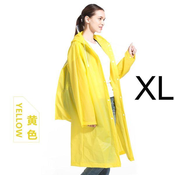 XL Amarillo