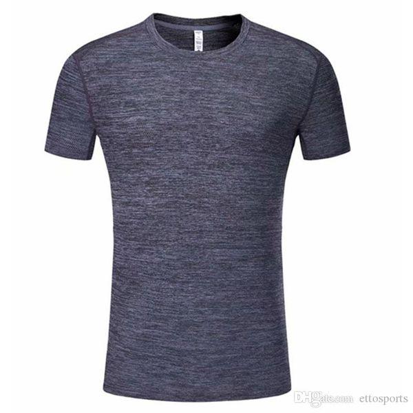 19 Womens luxury designer t shirts hot sale summer 100% cotton Marshall t shirt men short sleeves tee hip hop streetwear for fans-27
