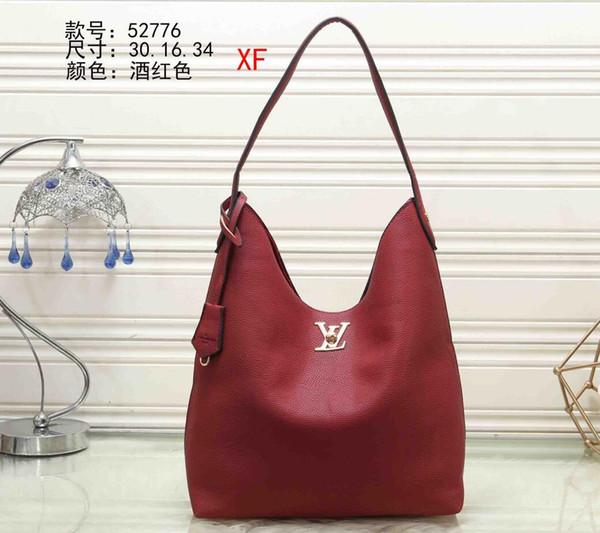 2019 дизайн женская сумка женская сумка клатч высокого качества классические сумки на ремне модные кожаные сумки сумки смешанного порядка G186