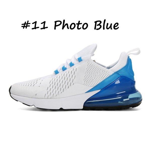 11 Photo Blue