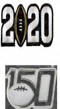 2020 with 150 patch