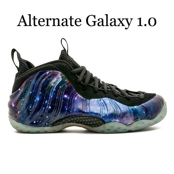 Alternate Galaxy 1.0