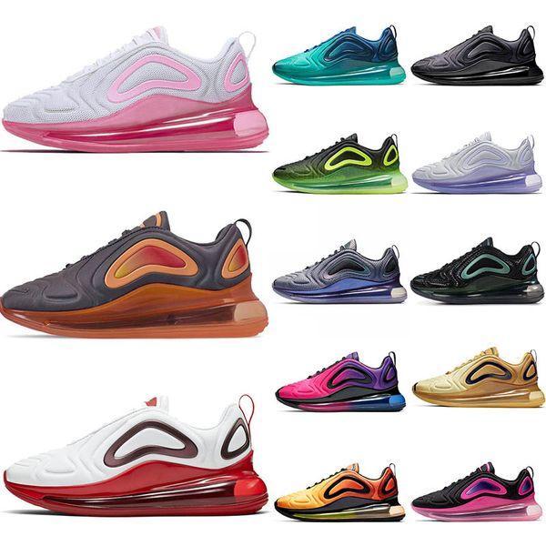 nike air max 720 mujer zapatillas