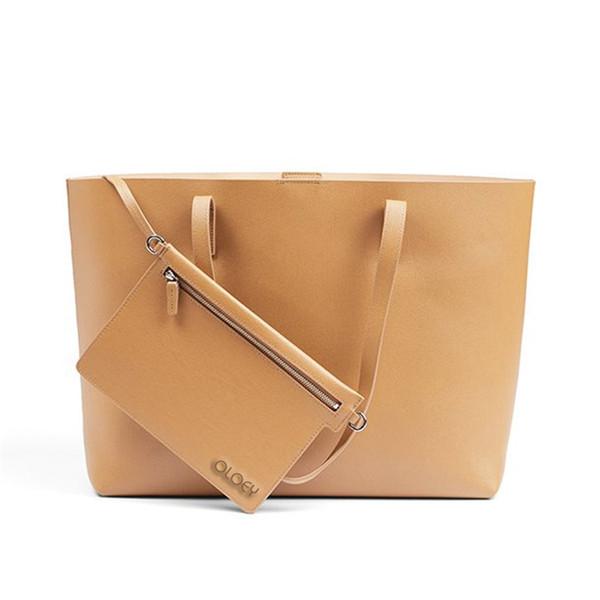 Çanta bayan tasarımcı çanta tasarımcısı lüks çanta çantalar lüks debriyaj çanta tasarımcısı kadın tote deri çanta omuz çantası 18881