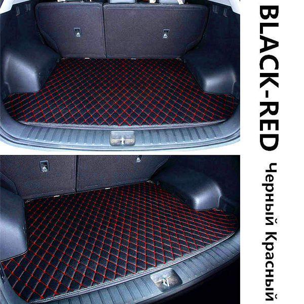 siyah-kırmızı 1