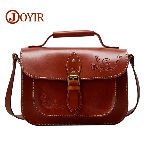 New 2019 Summer Bags designer Handbags tote Fashion Women Messenger Leather Shoulder Crossbody for Bolsa Feminina famous brands Factory Best