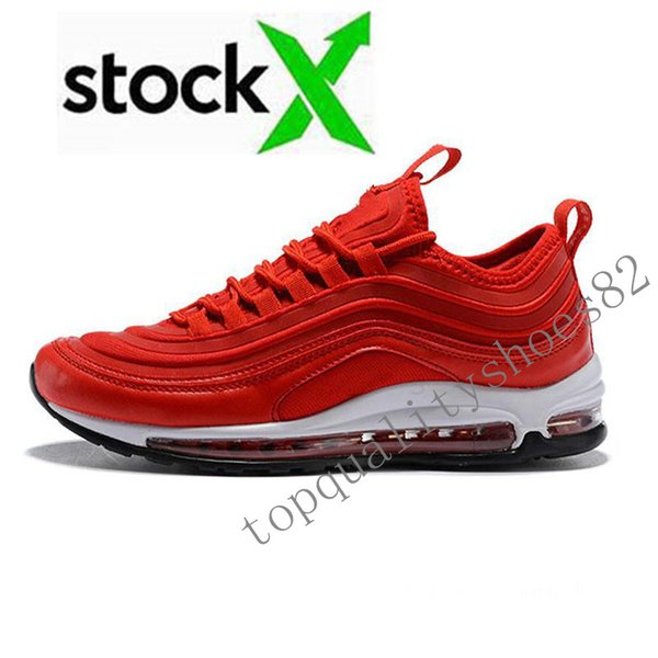 33-Gym Red 36-45