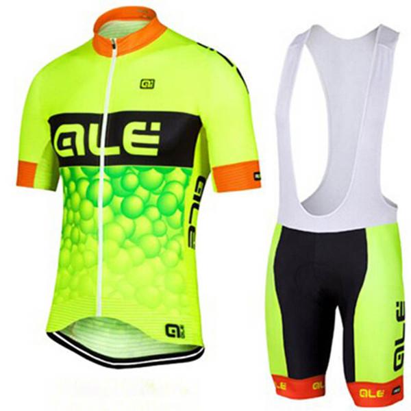 Pro team Эль велоспорт Джерси набор мужской велосипед Майо MTB гонки ropa Ciclismo лето быстрый сухой велосипед 9D гель pad нагрудник шорты