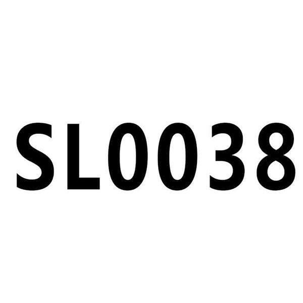 SL0038-515903130