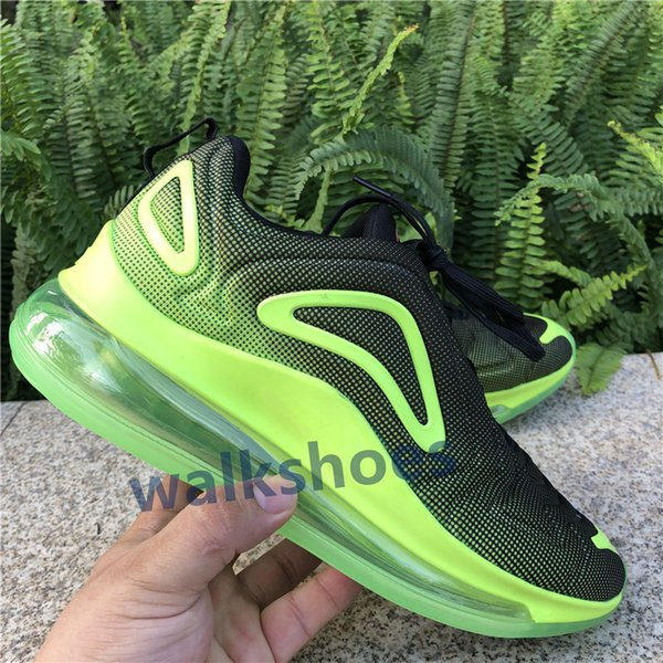 EUR 40-45 neon collection FOR MEN