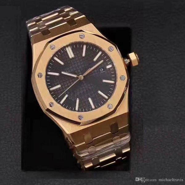 Genial Maxi Marine Executive Dual Time Keramik Lünette Un-150 Quarzwerk Blauer Kautschukband Herrenuhr Armbanduhren Herrenuhren