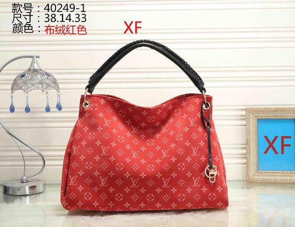 En çok satan tasarımcıları çanta luxurys çanta tasarımcıları luxurys çanta çantalar kaliteli bayan omuz çantaları ücretsiz kargo Z06