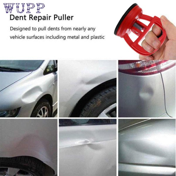 Mini Car Dent Repair Puller Saugnapf Karosserie Panel Sucker Remover Werkzeug Neue Sep21 Drop Ship