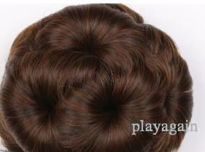 188 European and American hot sale hairpin bag ball 90ssss 88