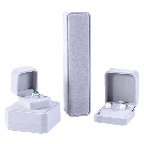 grey (box only)