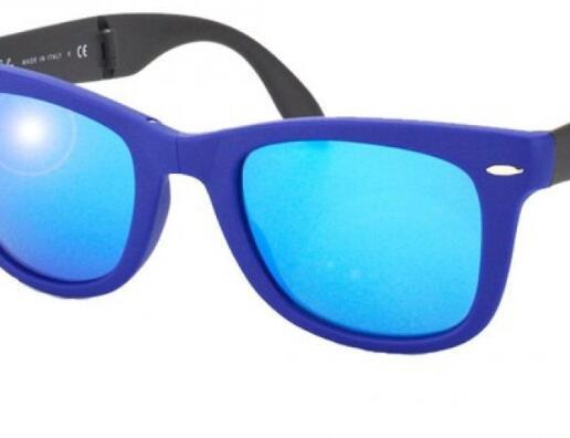 Neue Ankunft Sonnenbrille für Männer und Frauen Outdoor Sport Driving Sonnenbrille Markendesigner Sonnenbrille 4105 Brillenfabrik mit Originaletui