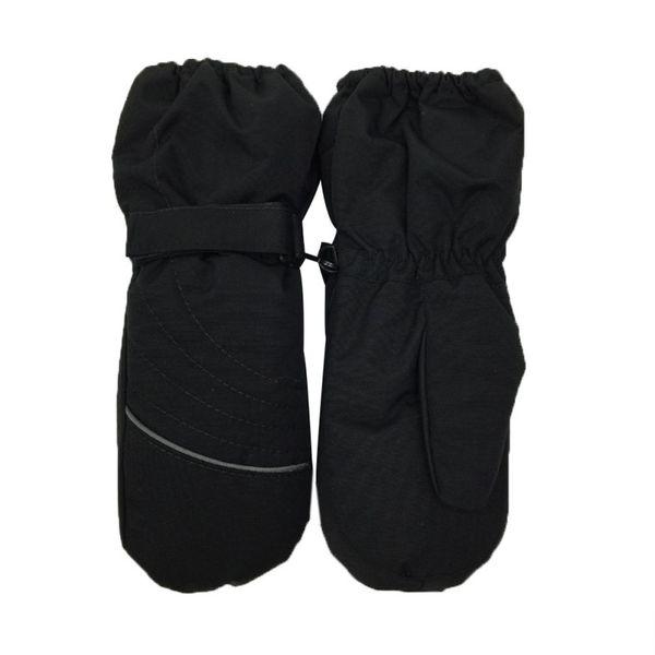 Children Kids Ski Mittens Gloves Outdoor Skate Snowboarding Gloves Winter Snow Warm Boys Girls Waterproof Windproof Thick