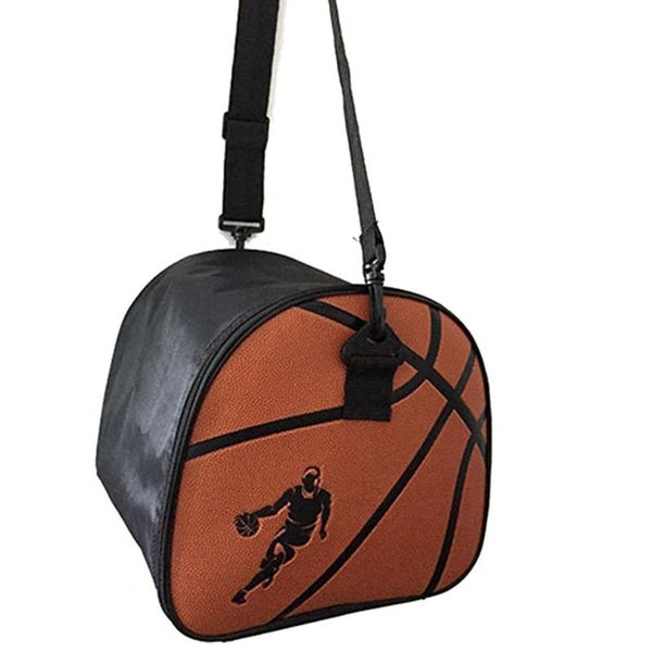 Outdoor Sports Shoulder Soccer Ball Bags Training Equipment Accessories Football kits Volleyball Basketball Exercise Fitness Bag #248244