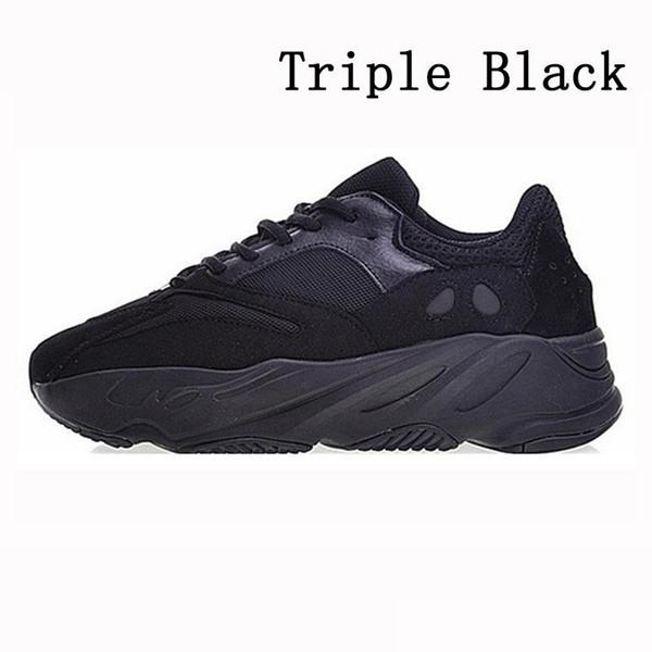 Triple Black_