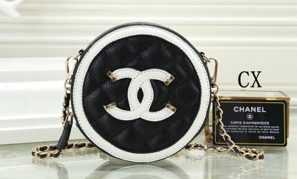 Famous Brand totes Luxury Women Leather Handbags Women's Trunk bolsos Quality Messenger Bags Shoulder Bag Sac A Main Femme De Marque 09