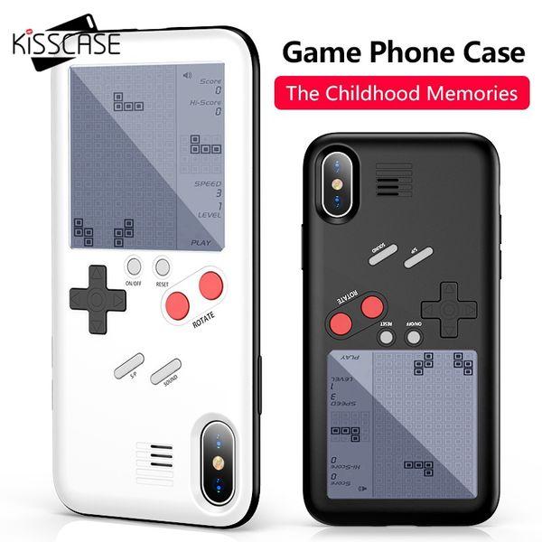 coque iphone 6 gaming