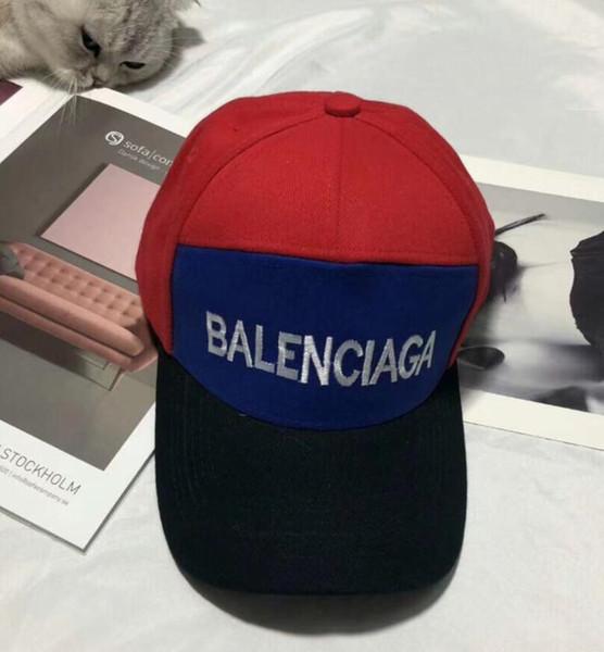 KK59 Stil kemik Kavisli vizör Casquette beyzbol şapkası kadın gorras Ayı baba polo erkekler için şapka hip hop Snapback Kapaklar iyi