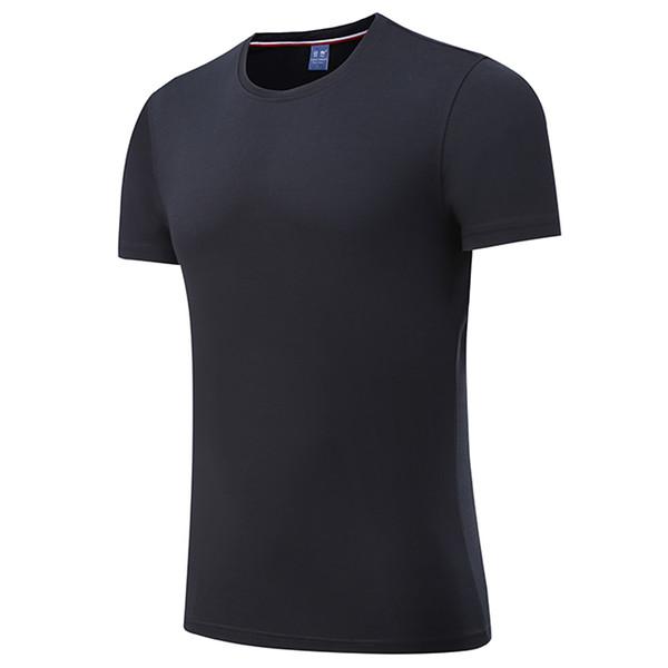 Pantalones cortos para hombre, femeninos y femeninos, pantalones cortos deportivos, camiseta deportiva de bádminton, sudadera de tenis de mesa, tenis, camiseta seca 8002