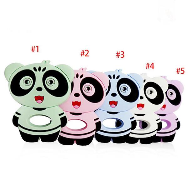 Panda Смешанные или выбрать цвета