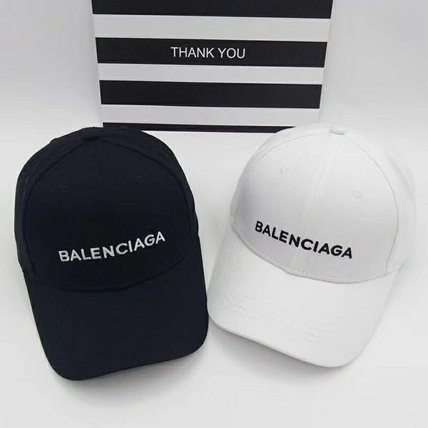 Нового оптового выбор дизайна популярного бренд Luxury Caps Letters ICON крышка значок высокого качество бренд шляпа бейсболка для женщин мужчин