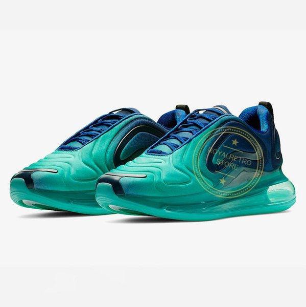 C8 Sea Forest 36-45