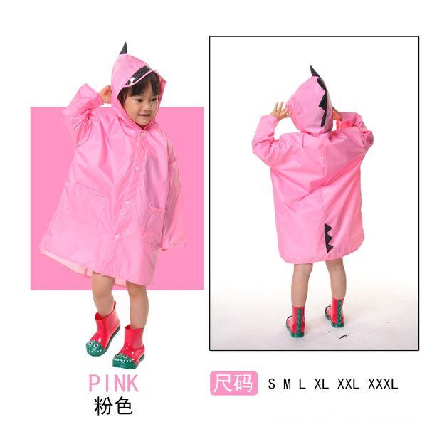 stile-pink dinosauro
