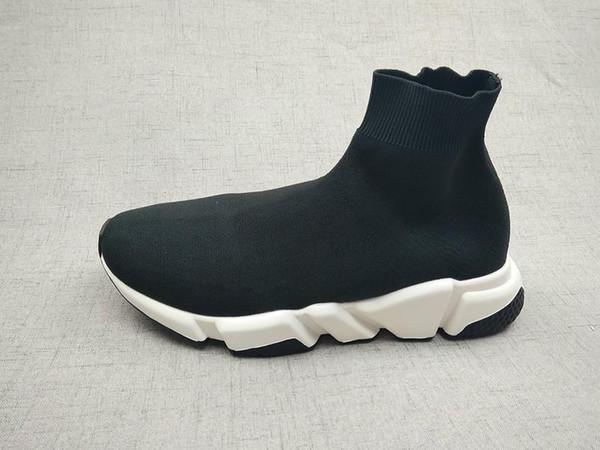 2019 Designer Brand Balenciaga Shoes
