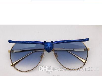 2019 fashion new womens mens designer sunglasses hot sale high qualtiy designer sunglasses eyewear for woman man gmlsca019