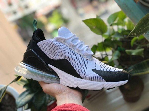 shoes27-017