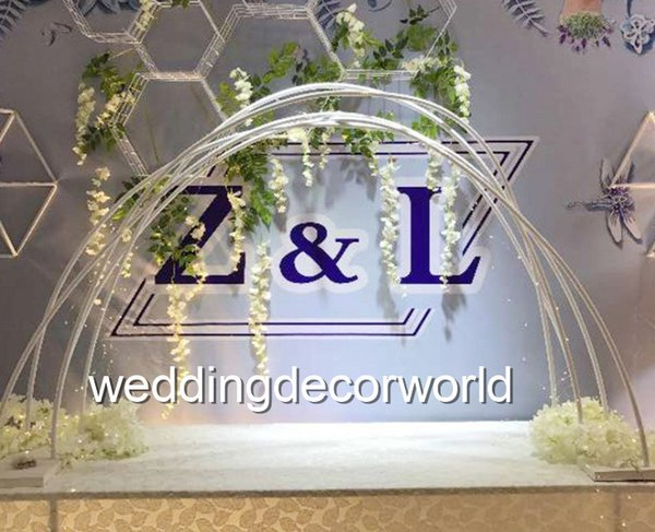 New Purchasing flower wall wedding PVC plastics backdrops stand for sale with rose in weddings &party &hotel&event decoration decor524