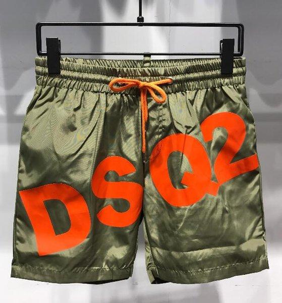 neue qualität sommer strand shorts männer heiße brandung F D männer strand shorts polo männer boardshorts schwimmen hosen
