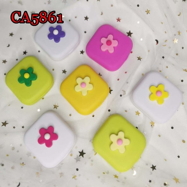 CA5861 flower mix