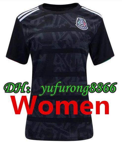 19 20 femmes noires