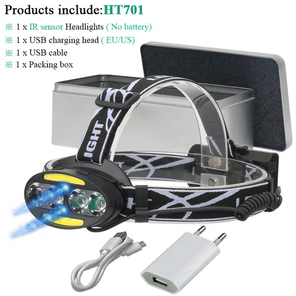 BHT701H1-BOX