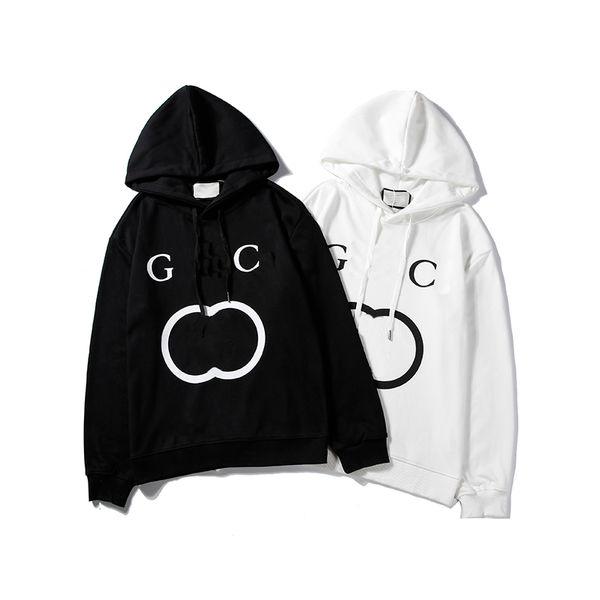 Marka erkek tasarımcı t-shirt yeni butik mektup baskı pamuk t shirt eğlence vahşi büyük boy t shirt yaz klasik moda 6363
