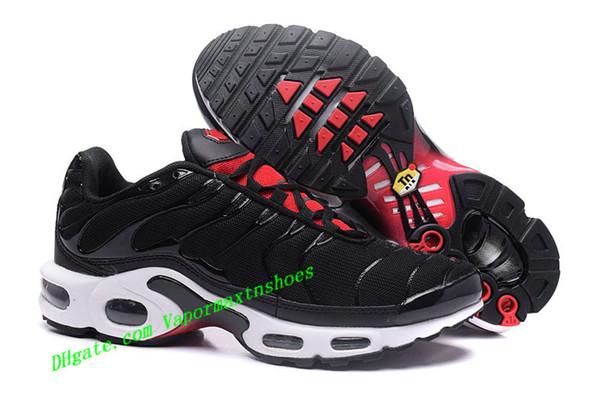 الأحذية 033