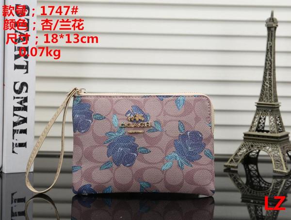 Free Shipping!Women's Handbags Famous Designer Bags Ladies Hand Bags and Purses Messenger Shoulder Bags Woman's wallets purse dorp shipps 21