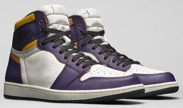 Corte púrpura