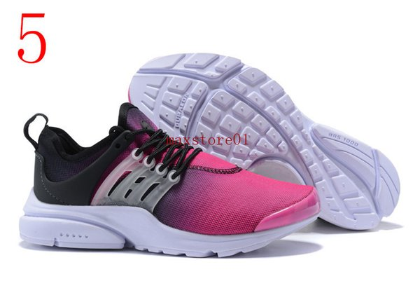 5 size 36-39